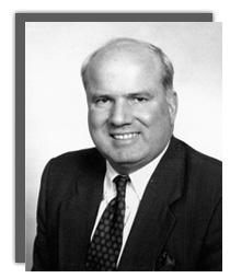 James Dubroy Business Brokerage
