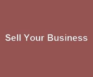 Business Brokerage